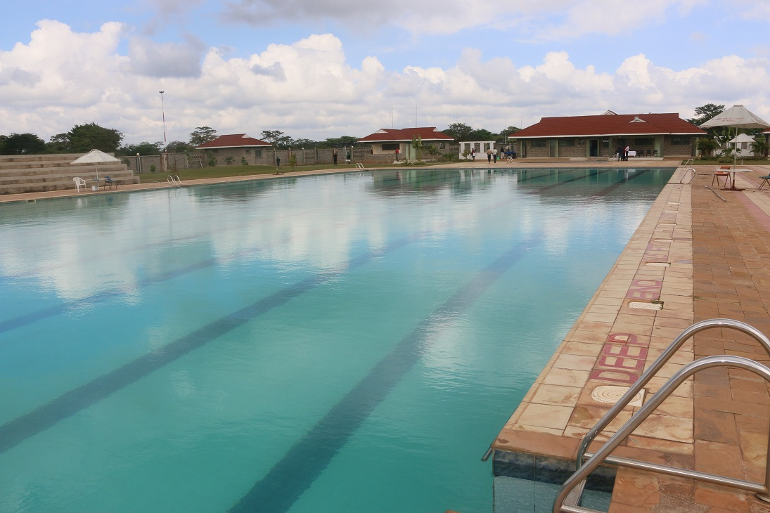 Jkuat first year pregnant after using school swimming pool - Vomiting after swimming in public pool ...