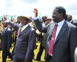 Raila-Odinga-and-Museveni