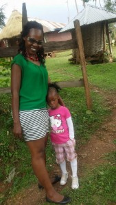 linda-okello-daughter