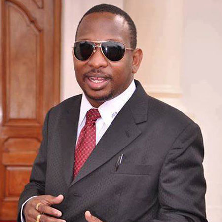 mike_sonko_on_Raila