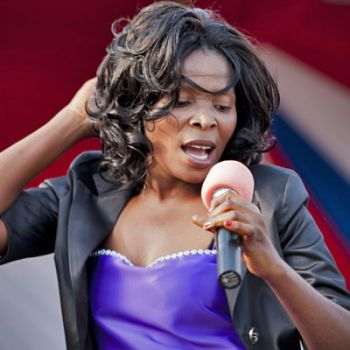 SHOCKING!!WHY ROSE MUHANDO WAS BITTEN BY MYSTERIOUS SNAKE