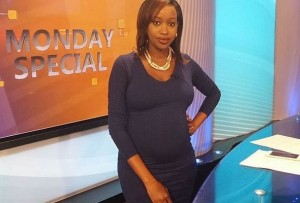 CITIZEN TV'S JANET MBUGUA CONFESSION