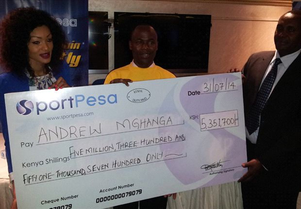 KISII UNIVERSITY TO OFFER DIPLOMA IN SPORTSPESA