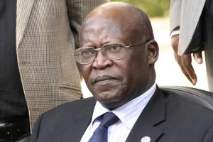 TUNOI THREATENS UHURU TO TELL RAILA HOW MUCH THEY WERE PAID N SUPREME COURT