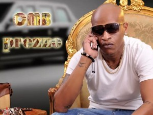 PREZZO REVEALS HIS HIV STATUS