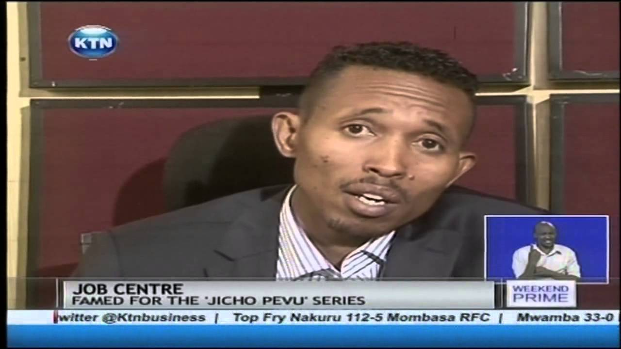 MOHAMMED ALI JICHO PEVU TO BE SCRAPPED BY GOVERNMENT