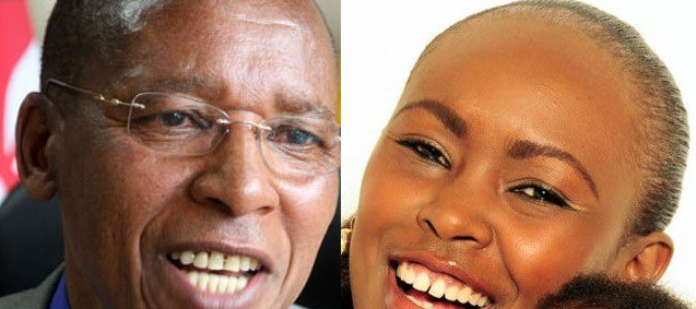 caroline mutoko and mutula kilonzo relationship poems