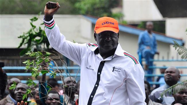 HIGH COURT ALLOWS CORD MADARAKA DAY CELEBRATION AT UHURUPARK