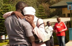 NAIVASHA TRAGEDY