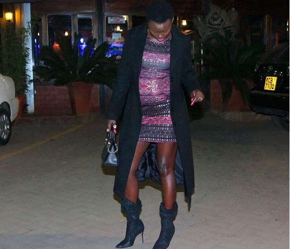 AKOTHEE BIOGRAPHY, WEALTH, SONGS, CHILDREN,HUSBAND, WIKIPEDIA,CONTACTS,LIFESTYLE
