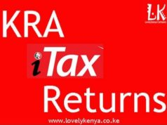 kra doubles fine for not filing returns