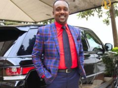 richest pastors in kenya