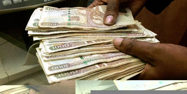 best paying jobs in kenya