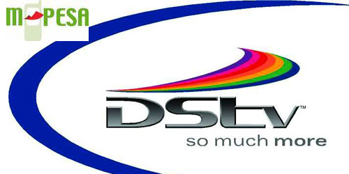 dstv packages and prices in kenya