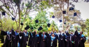 FRESH GRADUATE JOBS IN KENYA