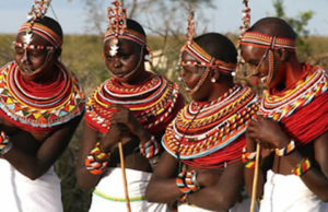MOST EDUCATED TRIBES IN KENYA