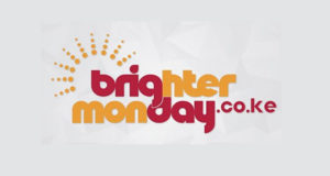 brighter monday jobs
