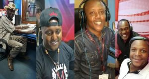 highest paid radio presenters in kenya