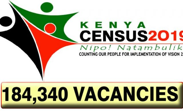 CENSUS-640x388 Job Application Form Kenya on free generic, part time, blank generic,