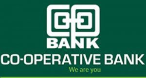 cooperative bank job vacancies