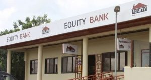 equity bank job vacancies