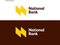 NATIONAL BANK JOBS