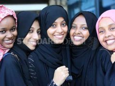 single ladies in mombasa