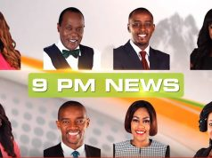citizen tv news presenters