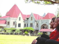 most expensive school in kenya