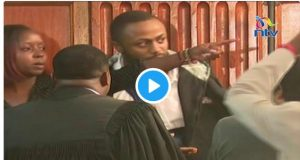 jackie maribe in court