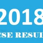 kcse 2018 results