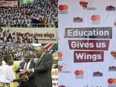 equity bank wings to fly