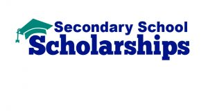 SECONDARY SCHOOL KCPE SCHOLARSHIPS
